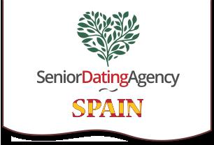 Dating agency spain