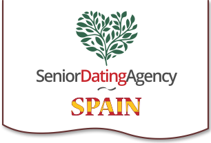 seniordatingagency-spain.com